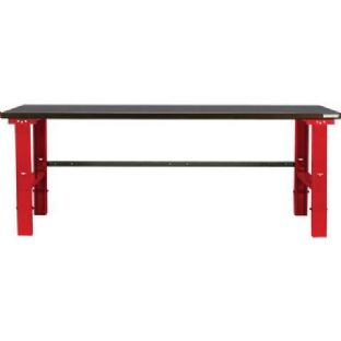 Teng TWB2000 2m Work Bench